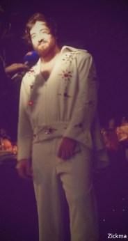 El Ultimo Elvis avp24