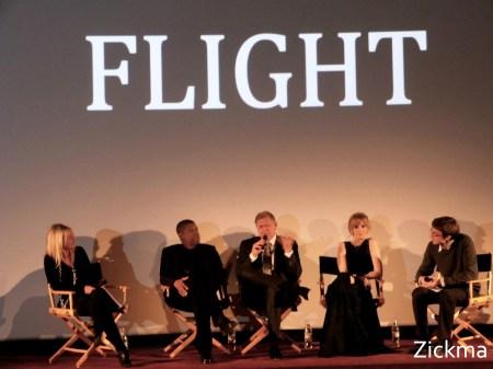 Flight avp6