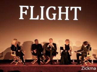 Flight avp7