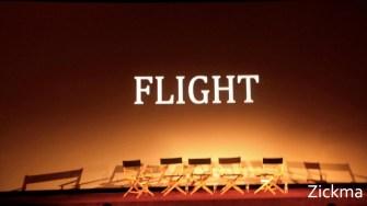 Flight avp70