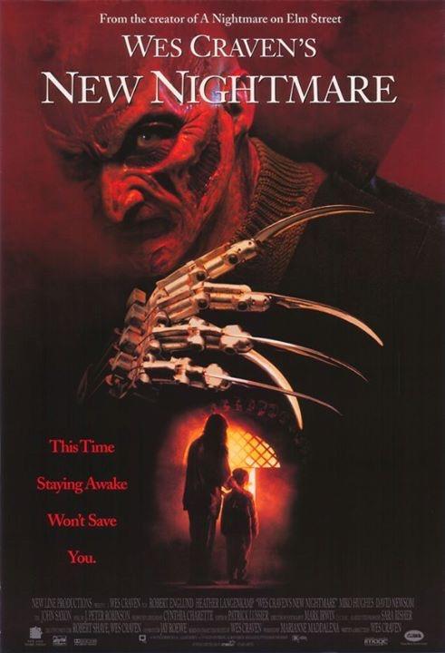 C Culte Freddy 072