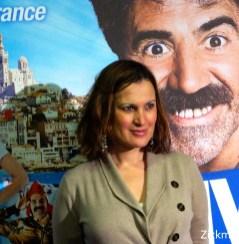 Vive La France avp106