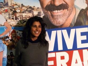 Vive La France avp111