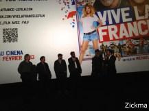 Vive La France avp138