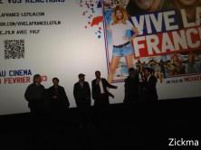 Vive La France avp141