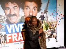 Vive La France avp156
