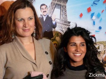 Vive La France avp70