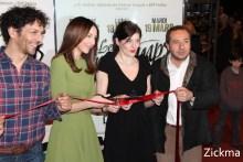 Printemps du cinéma 201312