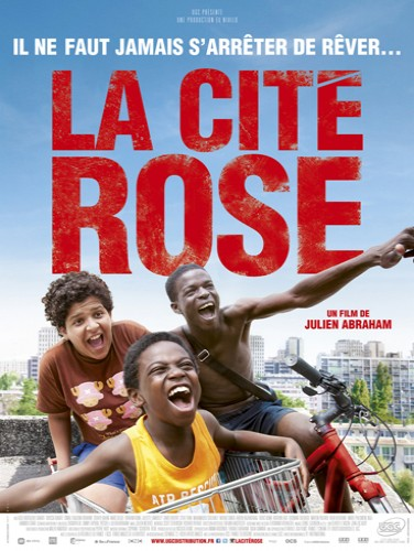 la-cite-rose-affiche-film