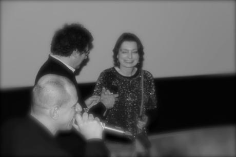 queen-of-montreuil-avant-premiere-01