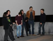 queen-of-montreuil-avant-premiere-03
