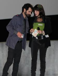 queen-of-montreuil-avant-premiere-09