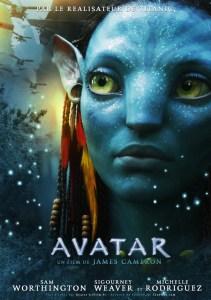 Affiche_Avatar