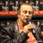 Roland Giraud - Dédicace12