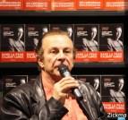 Roland Giraud - Dédicace13