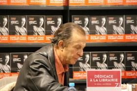 Roland Giraud - Dédicace6