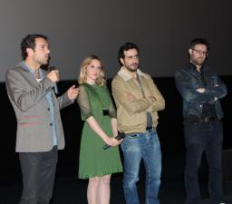 amour-turbulences-avant-premiere-57