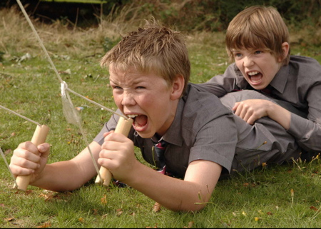 son of rambow 02
