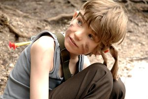 son of rambow 03