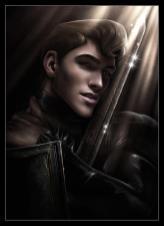 """Prince Phillip dans """"la belle au bois dormant"""""""