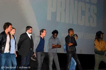 Les petits princes avp10