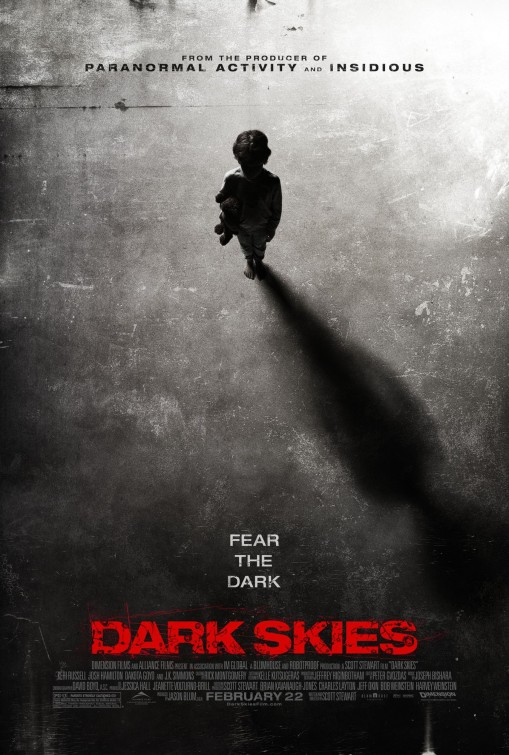 dark_skies_ poster