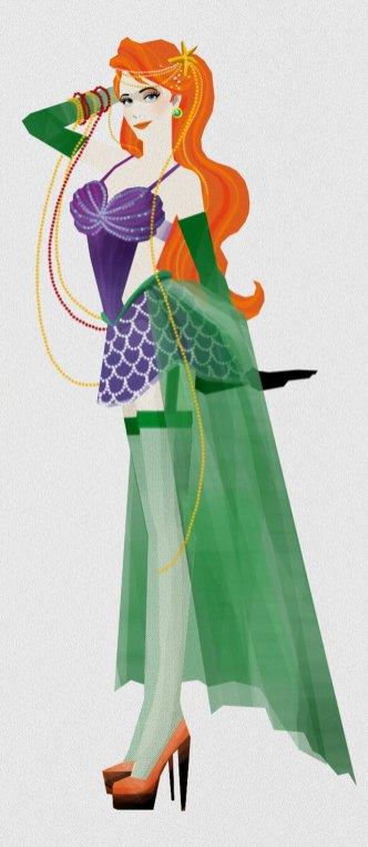 disney-princess-moulin-rouge