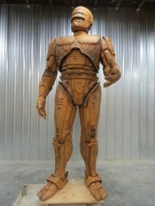 robocop-statue-2