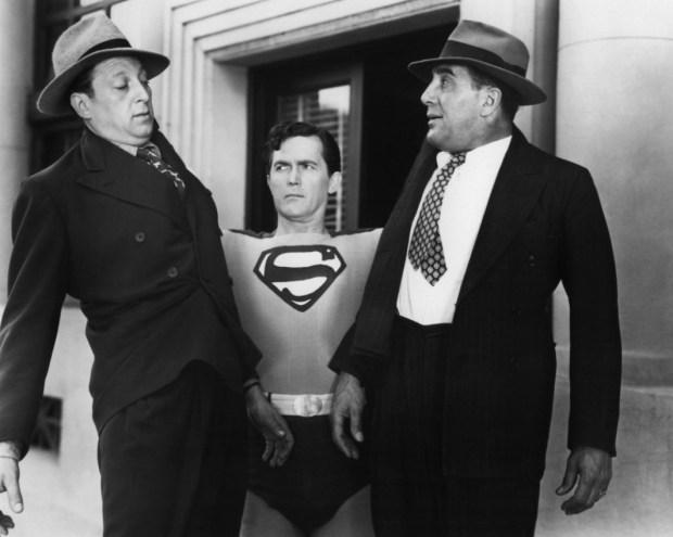superman-1948