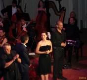 Belle et la bête - Le musical36