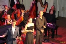Belle et la bête - Le musical44