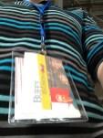 Comic Con 20131