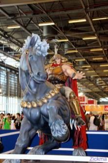 Comic Con 2013111