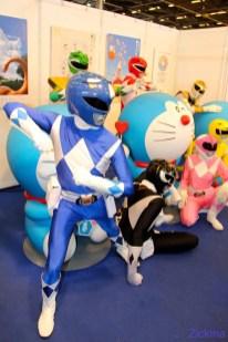 Comic Con 2013113