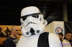 Comic Con 201312