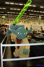 Comic Con 201317