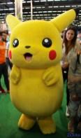 Comic Con 201341