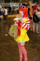 Comic Con 201372