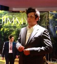 Jimmy P avp47