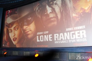 Lone Ranger avp2