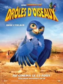 drôles d'oiseaux1
