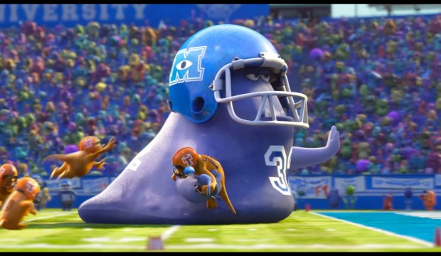 monsters-university-football-game
