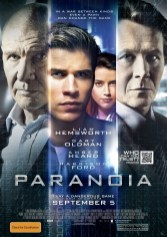 paranoia-poster-2