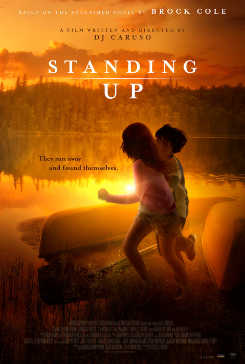 Cover_StandingUp2013