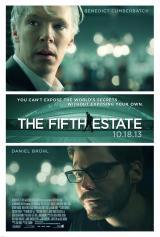 Le cinquième pouvoir fifth estate