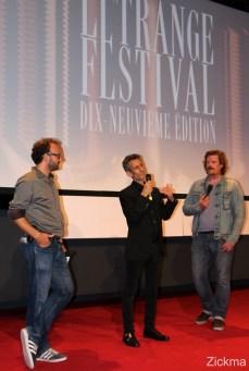 L'étrange festival 2013138