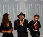 L'étrange festival 201387