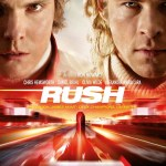 rush_affiche_08