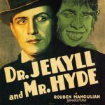 Dr_JekyllMr_Hyde5