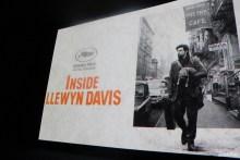 Inside llewyn Davis avp3